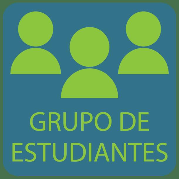 icono-grupo-de-estudiantes-01