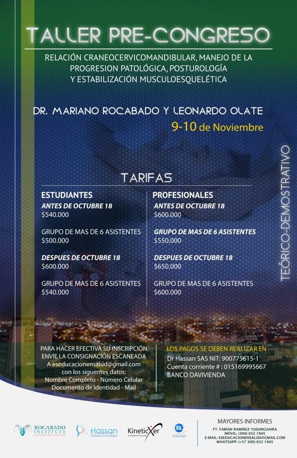 info-dr-rocabado-01
