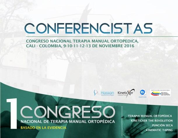 portada-conferencistas-01