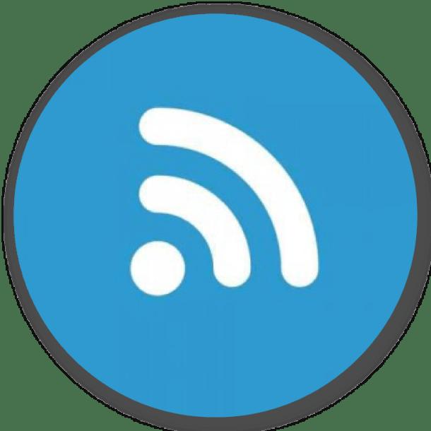 internet-icono-01