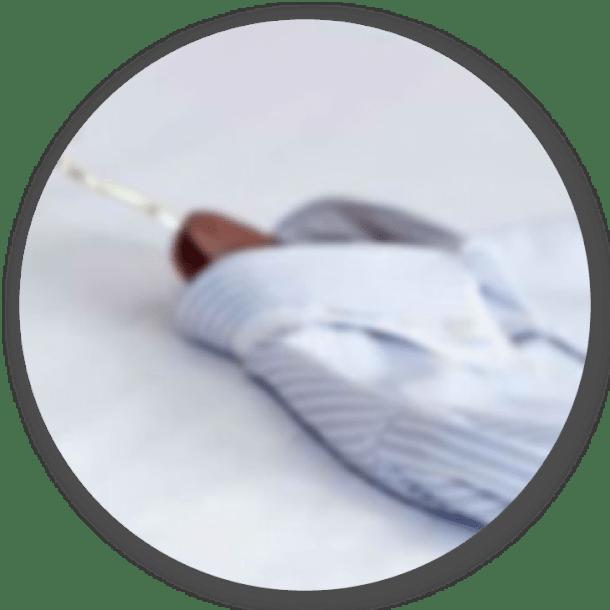 lavanderia-icono-01