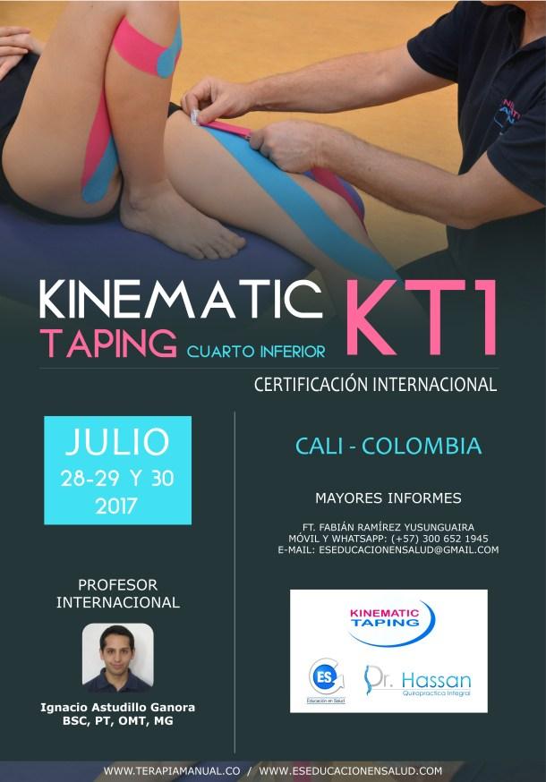 kinematic-taping-kt1-julio-2017-cali-2017-01