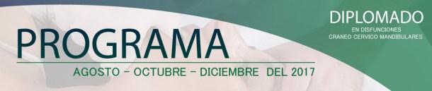 programa-diplomado-difuncionnes-del-craneo-bogota-01