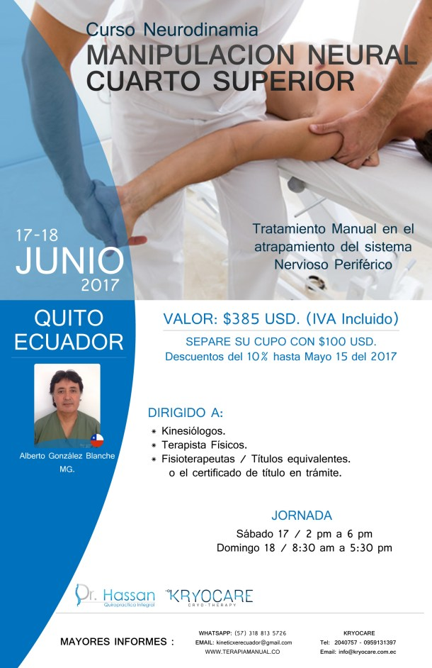 neurodinamia-manipulacion-neural-quito-junio-2017-01