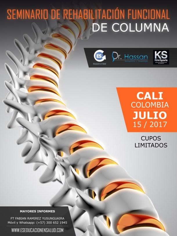 seminario-de-rehabilitacion-funcional-de-columna-julio-2017-01