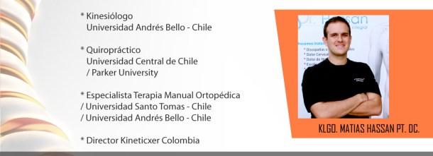 seminario-de-rehabilitacion-funcional-de-columna-julio-2017-05