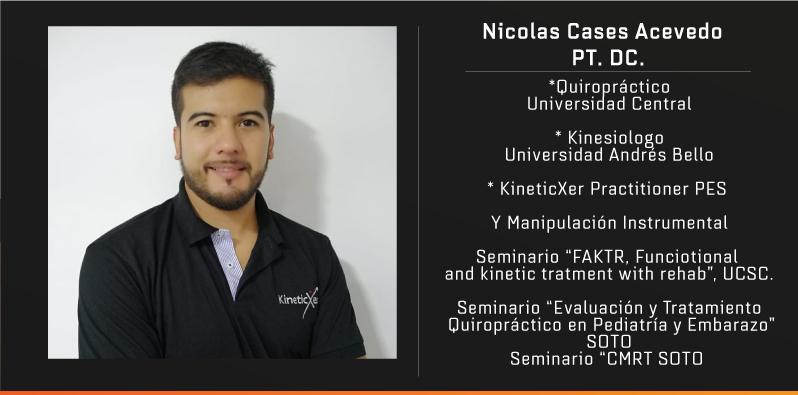 NICOLAS-CASES2