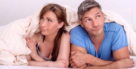 Cinsel Mitler Aile ve Toplum Yapısı İçin Büyük Tehdit...
