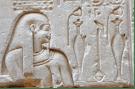 profumi-egizi