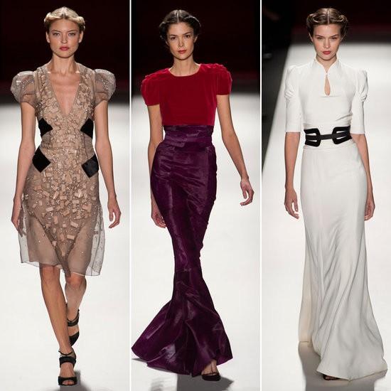 Carolina-Herrera-Runway-Fashion-Week-Fall-2013-Photos
