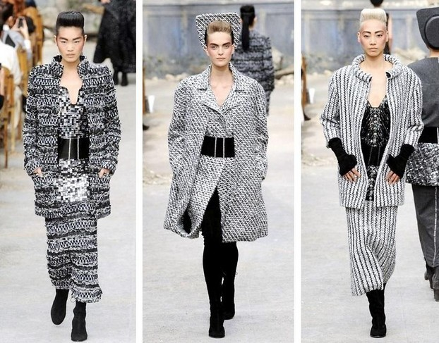 Chanel-Haute-Couture-Fall-Winter-2013-2014-at-Fashion-Week-3