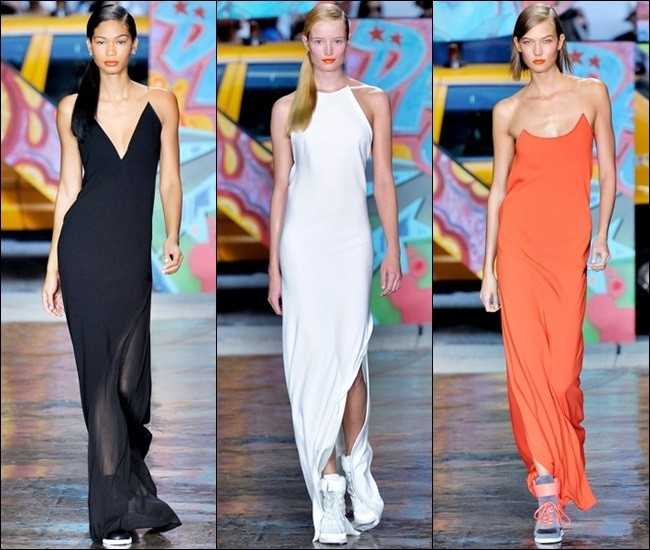 DKNY-Spring-Summer-2014-New-York-Fashion-Week-18