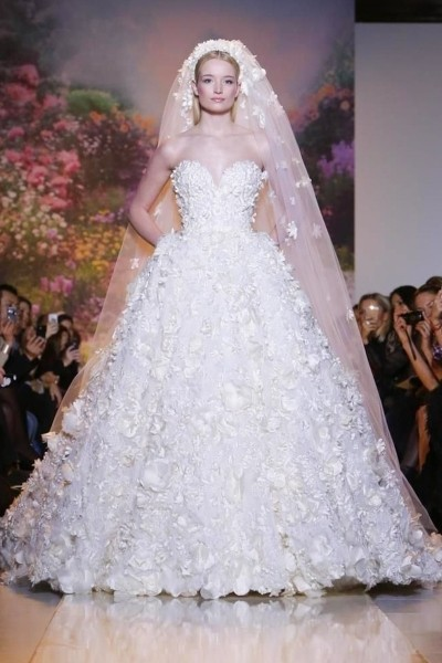 Zuhair-Murad-Couture-Spring-Summer-2014-Collection-January-024