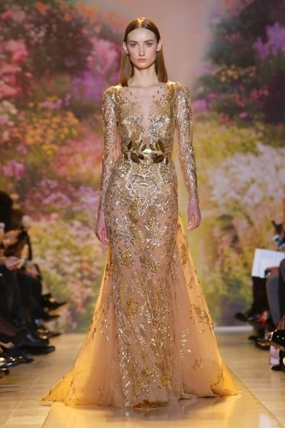 Zuhair-Murad-Couture-Spring-Summer-2014-Collection-January-05