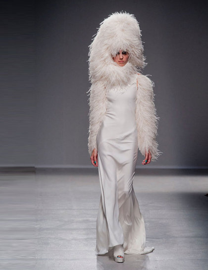 gareth-pugh-wedding