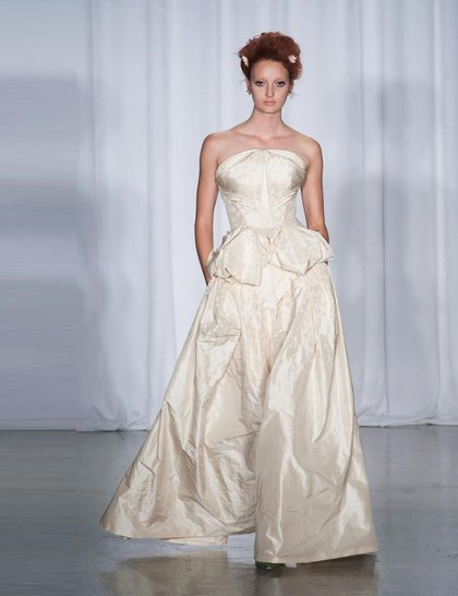 zac-posen-white-gown-wedding-gallery-imaxtree_GA