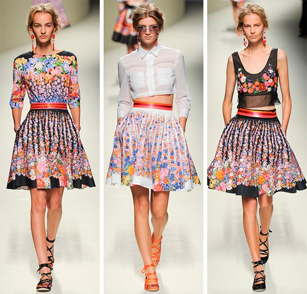 Alberta_Ferretti_spring_summer_2014_collection_Milan_Fashion_Week8