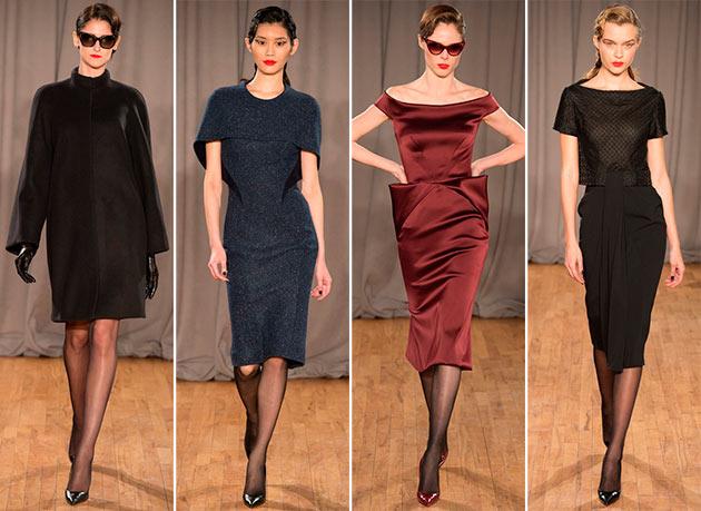 Zac_Posen_fall_winter_2014_2015_collection_New_York_Fashion_Week3