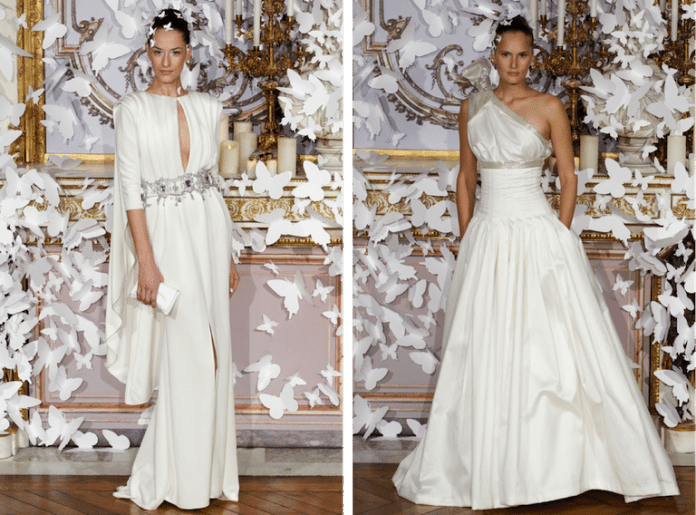 alexis-mabille-couture-2014.png?w=768&h=568