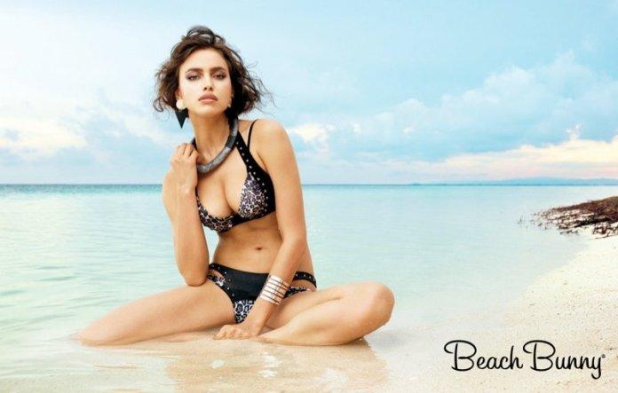 800x509xirina-shayk-beach-bunny-spring-2014-6.jpg.pagespeed.ic.EaQXulqP91
