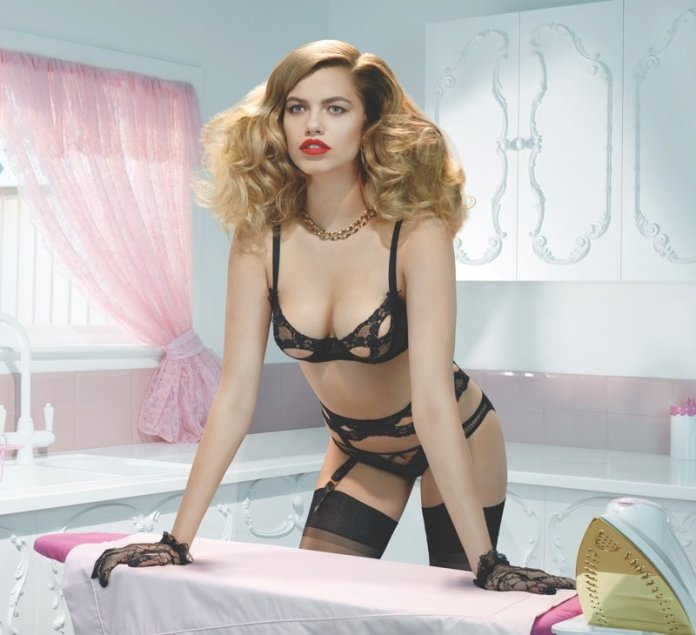 agent-provocateur-spring-2014-campaign6.jpg.pagespeed.ic.xyScmeqQSR