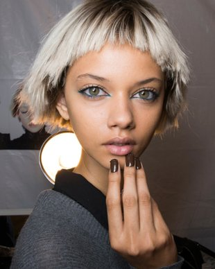 dark-nail-polish-trend-spring-2014