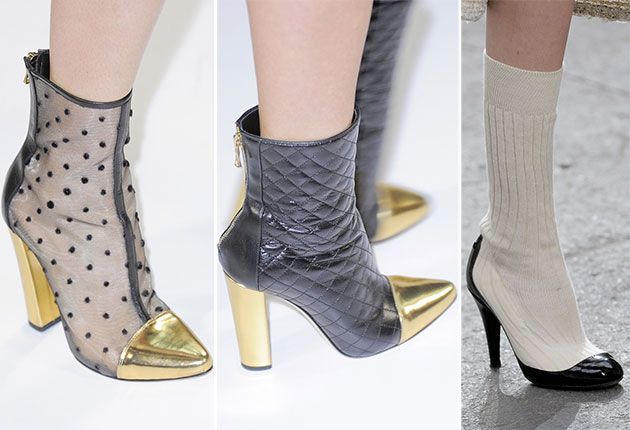 spring_summer_2014_shoe_trends_summer_boots_fashionisers