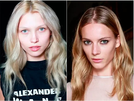 2014_Hairstyle_Trends_from_Fashion_Week7