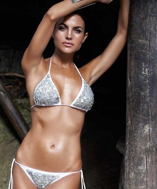 embedded_Aguaclara_2014_swimwear_collection_look__(20).png