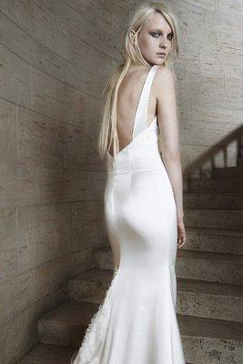 Vera_Wang_spring_2015_wedding_dresses__(1)