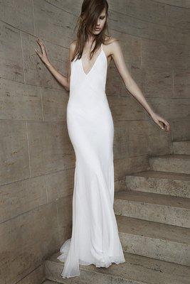 Vera_Wang_spring_2015_wedding_dresses__(5)