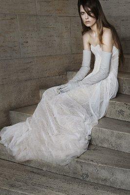 Vera_Wang_spring_2015_wedding_dresses__(8)