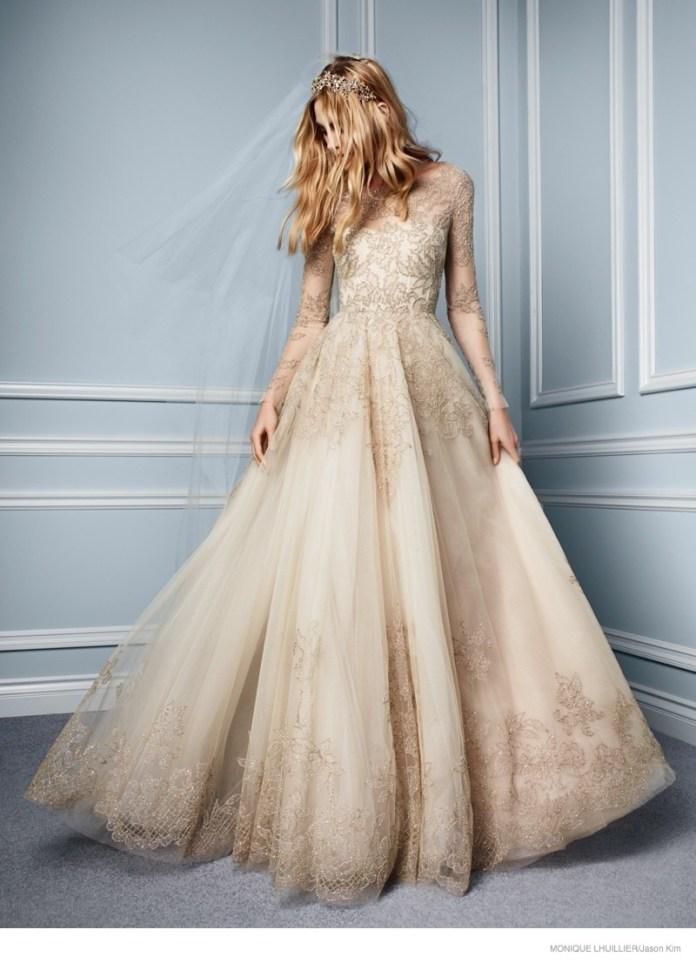 monique-lhuillier-spring-2015-bridal-ads02