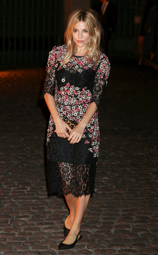 Sienna-Miller-stepped-out-London-Fashion-Week-event