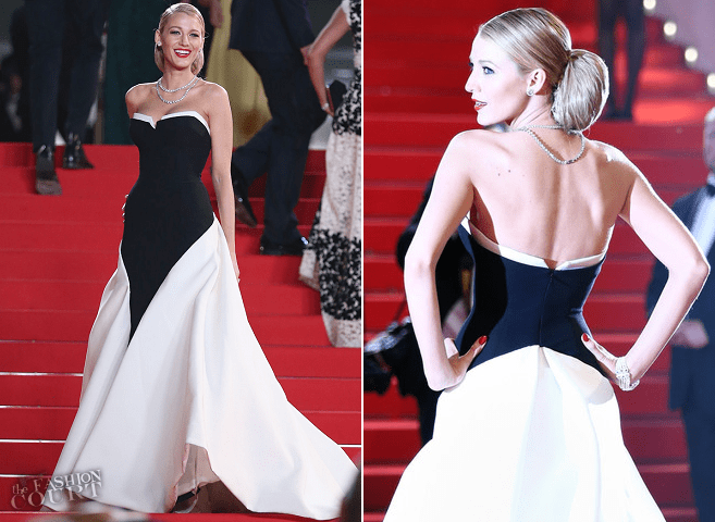 blake-lively-in-gucci-premiere-cannes-2014-the-captive-premiere