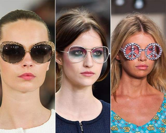 spring-summer-2015-new-and-latest-eyewear-trends-of-glittery-eye-sunglasses