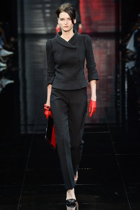 giorgio-armani-prive-couture-fall-2014-10_16034386922