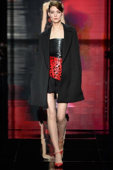 giorgio-armani-prive-couture-fall-2014-13_16034651323
