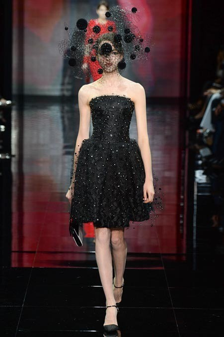 giorgio-armani-prive-couture-fall-2014-47_160417288407