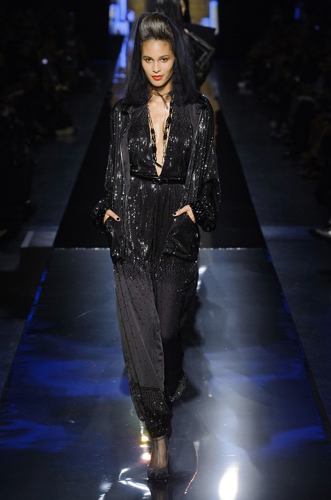 jean-paul-gaultier-2014-fall-winter-show28