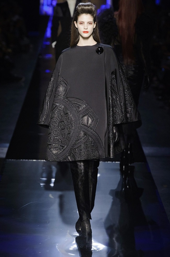 jean-paul-gaultier-2014-fall-winter-show4