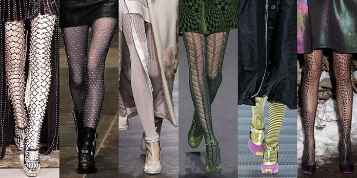 fall-2014-fashion-trends-shoes-3
