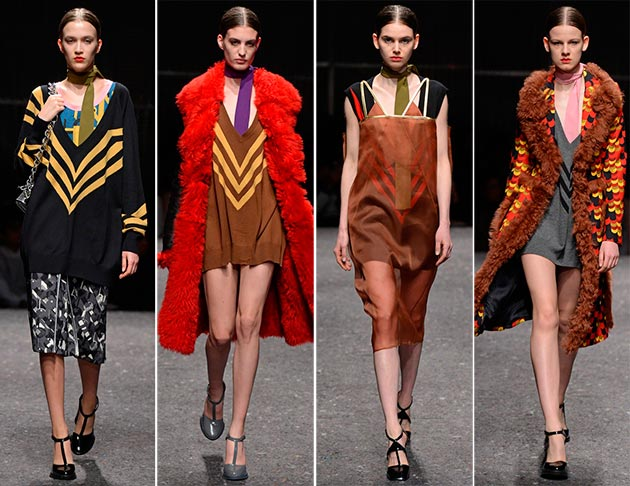 Prada_fall_winter_2014_2015_collection_Milan_Fashion_Week7