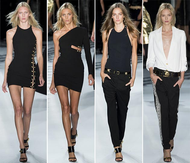Versus_Versace_Spring_summer_2015_collection_New_York_Fashion_Week4