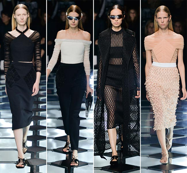 Balenciaga_spring_summer_2015_collection_Paris_Fashion_Week3