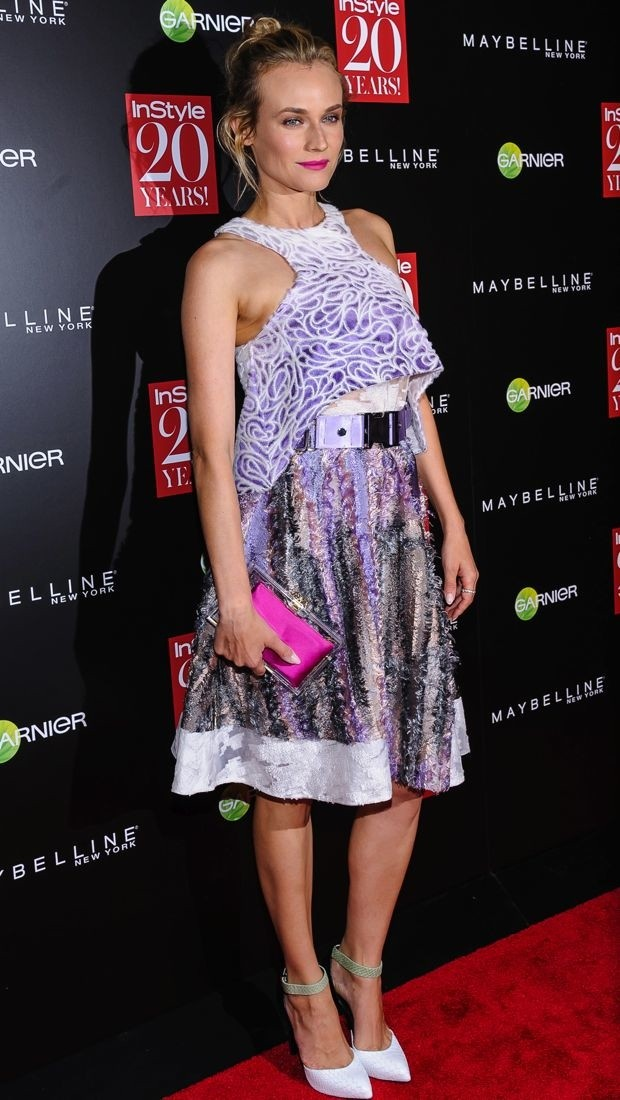 Diane-Kruger-InStyleAnniversaryParty