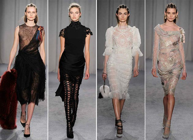 Marchesa_fall_winter_2014_2015_collection_New_York_Fashion_Week5
