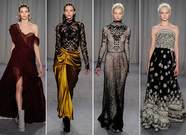 Marchesa_fall_winter_2014_2015_collection_New_York_Fashion_Week7