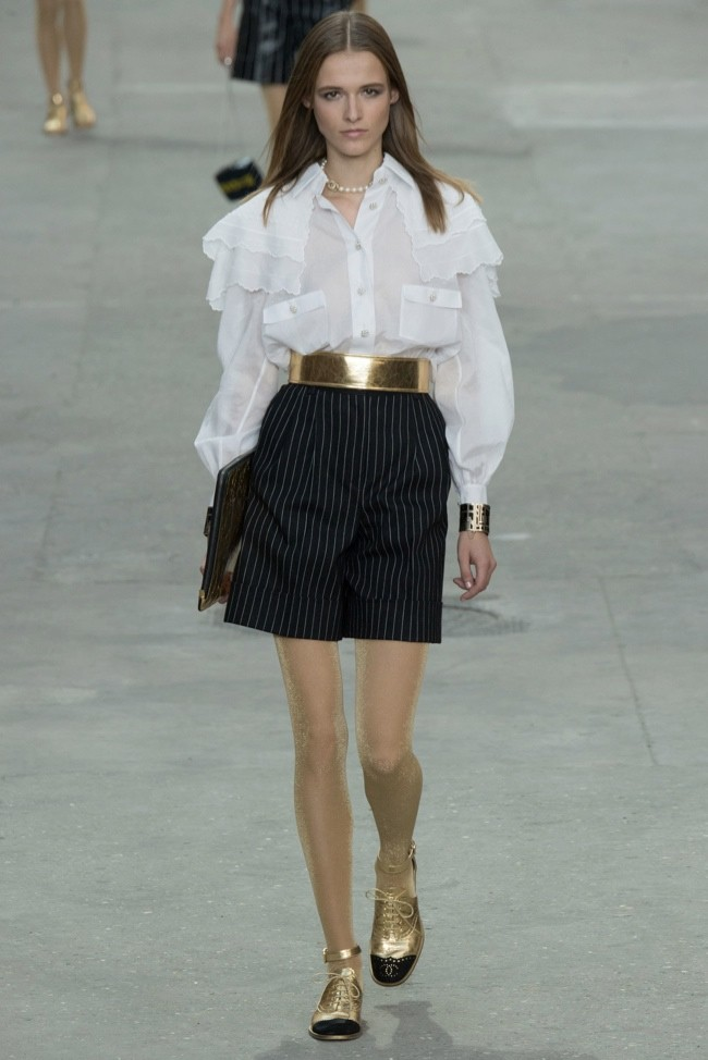 chanel-2015-spring-summer-runway58