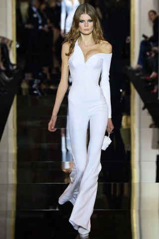 atelier-versace-spring-2105-couture-04